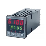 P6100-2000002 | West Control Solutions | West 6100+ Digital Temperature Controller