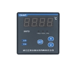 XMTD-2202 CU50 0-150 | CHINT | Digital Temperature Indication Regulator Improved Temperature Controller