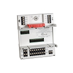XS821-22 | Honeywell | Terminal Socket