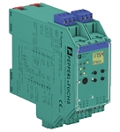 KFD2-UFT-EX2.D | Pepperl+Fuchs | Frequency Converter with Direction and Synchronization Monitor KFD2-UFT-Ex2.D