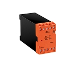 BA 9038.12/ AC 230 V 50/60 Hz | DOLD | Thermistor Motor Protection Relay