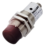 Balluff Sensor: BES 516-363-S4-C *Ready Stock - 2 UNIT ONLY*