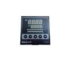 DC1040CR-30200B-E | Honeywell | Digital Controller
