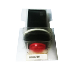 DR30D0L-Q4R | Fuji Electric | Pilot lights *Ready Stock - 1 UNIT ONLY*