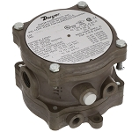 1950G-1-B-120 | Dwyer | Explosion-proof Differential Pressure Switch