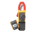 381 | Fluke | Remote Display True RMS AC/DC Clamp Meter with iFlex
