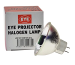 JCR12V100W10H/G1 | EYE | OTHER EYE PROJECTOR HALOGEN 12V 100W *Ready Stock - 19 UNIT ONLY*