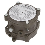 1950G-0-B-24-NA | Dwyer | Explosion-proof Differential Pressure Switch