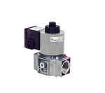 MVD215/5 | Dungs | Single-stage Safety Solenoid Valve
