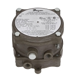 1950G-1-B-240-NA | Dwyer | Explosion-proof Differential Pressure Switch