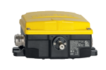 BS655-Z22 | Schmersal | Heavy-duty position switches Order Number : 153031621