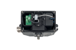 BS655-Z22-DN | Schmersal |  Heavy-duty position switches Order Number : 153031627