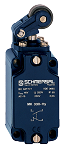 MK 330-11Y-M20 | Schmersal | Light position switches Order Number : 101163173