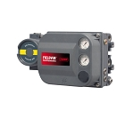 DVC6200-HC (SINGLE ACTING) | Fisher | Digital Valve Controller