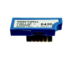 ST7800A1005 | Honeywell Purge Timer, 2 seconds: ST7800A1005/U  *Ready Stock - 4 UNIT ONLY*