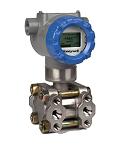 STD810-E1AC4AS-1-C-AHB-11S-A-10A0-0000 OUT 4-20 MA | Honeywell | Differential Pressure Transmitter