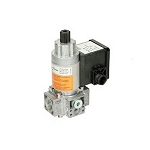MVD205/5 | Dungs | Single-stage Safety Solenoid Valves