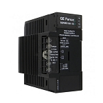 IC693PWR330 | GE Fanuc | High Capacity Power Supply