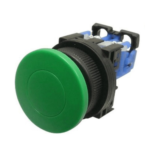 AR30M0R-10G | Fuji Electric | Pushbutton switches *Ready Stock - 3 UNIT ONLY*