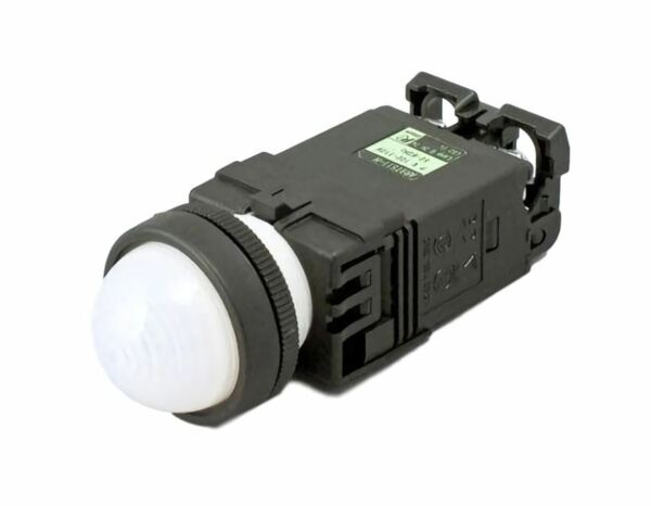 DR22D0L-Q4S | Fuji Electric | Pilot lights *Ready Stock - 1 UNIT ONLY*