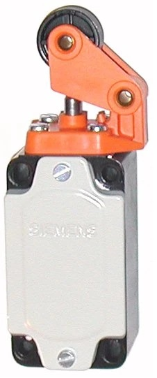 3SE2120-1E | Siemens | Position Switch *Ready Stock - 3 UNIT ONLY*