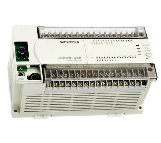 FX2N-48MT-001 |Mitsubishi Electric | Fx2n Series Programmable Controllers