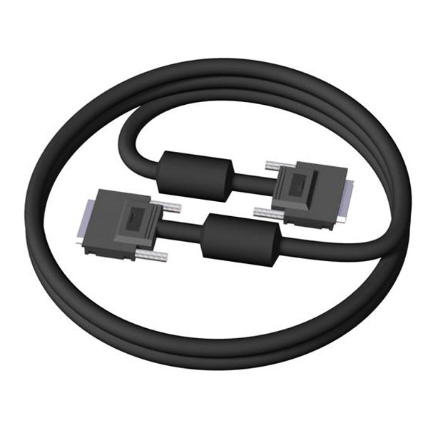 QC30B | Mitsubishi Electric | Connection Cable for Extension Units