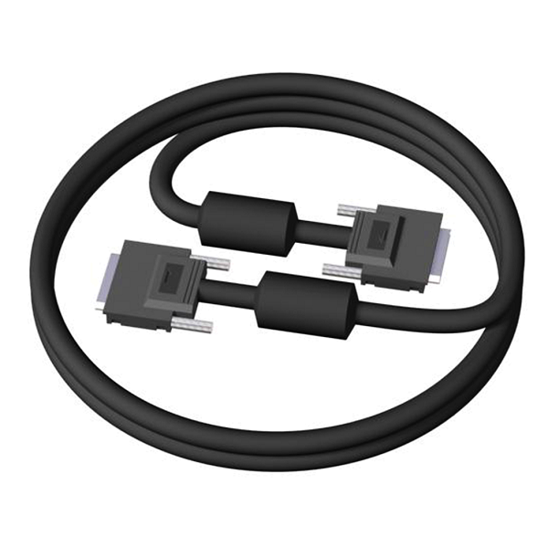 Expansion cable QC50B