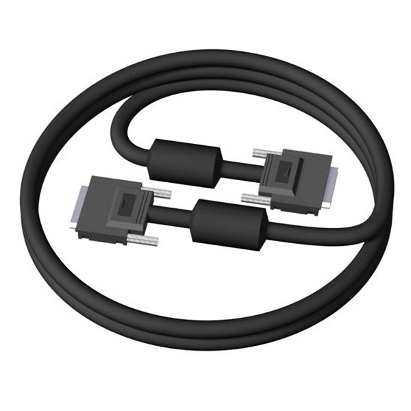 Expansion cable QC100B