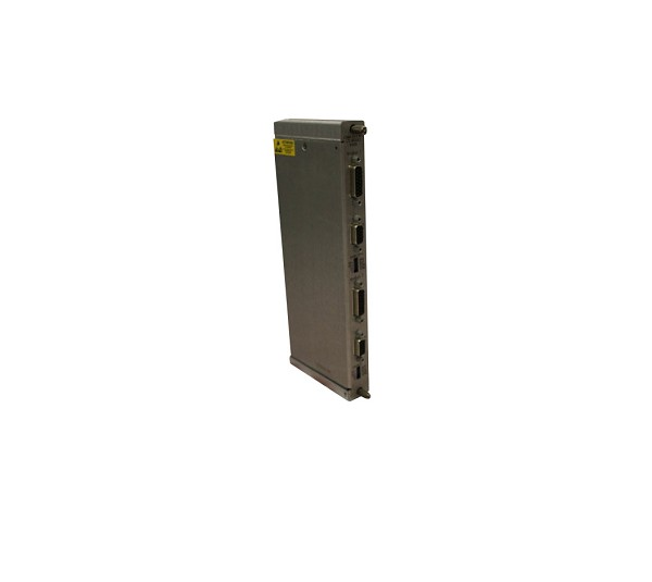 133323-01 | Bently Nevada | Comms Gateway I/O Module