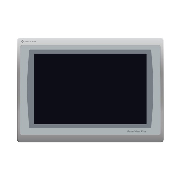 2711P-T12W22A9P | Allen-Bradley | PanelView Plus 7 Performance 12-in Terminals
