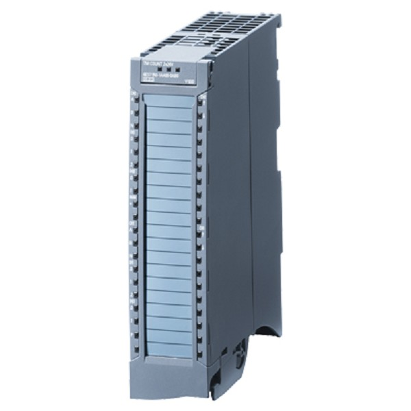 6ES7341-1CH02-0AE0 | Siemens | SIMATIC S7-300, CP 341 Communications Processor with RS422/485 Interface
