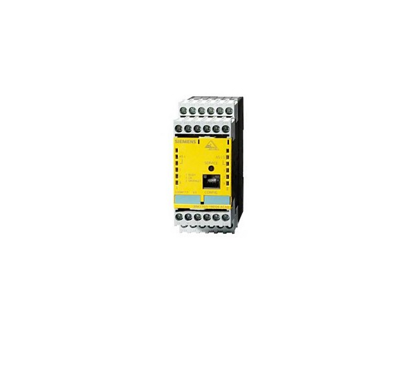 3RK1105-1BE04-4CA0 | Siemens | Safety Monitor
