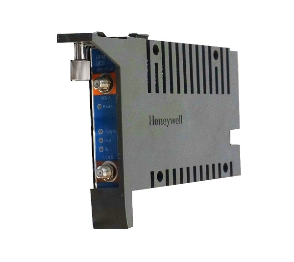 51402573-250 | Honeywell |TDC3000 UCN Interface Module