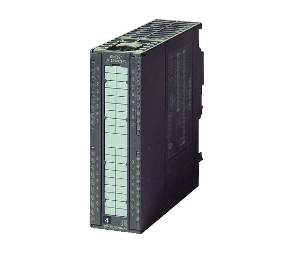 6AG1321-1CH20-2AA0 | Siemens | SIPLUS S7-300 SM 321