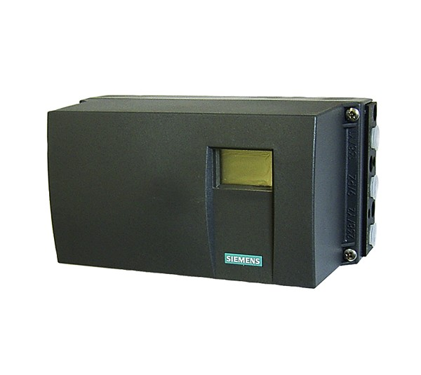 6DR5220-0EM00-0AA0 | Siemens | SIPART PS2 Electropneumatic Positioner