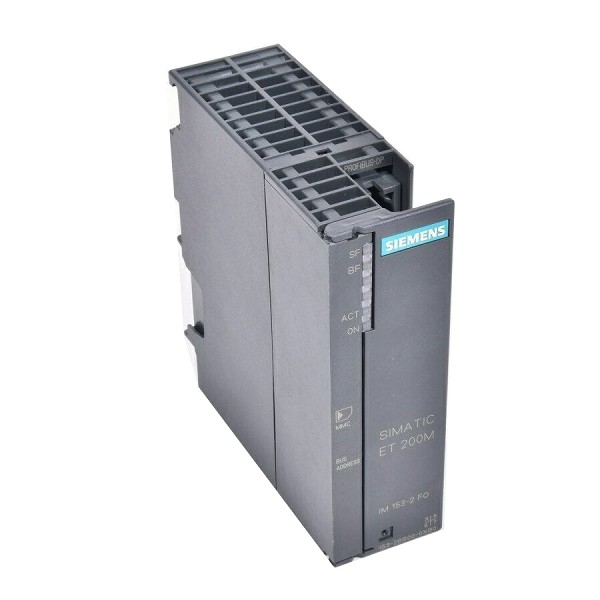 6ES7153-2BB00-0XB0 | Siemens | Simatic DP, Connection ET 200M IM