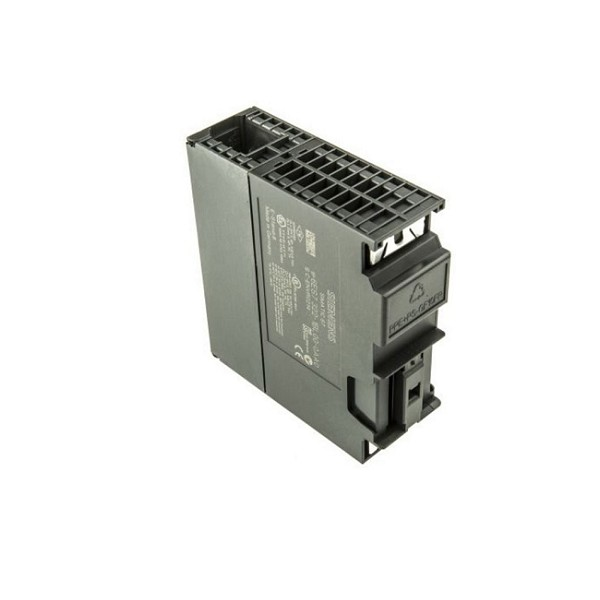 6ES7322-1BL00-0AA0 | Siemens | SIMATIC S7-300 Digital Output SM 322 *Ready Stock - 2 UNIT ONLY*