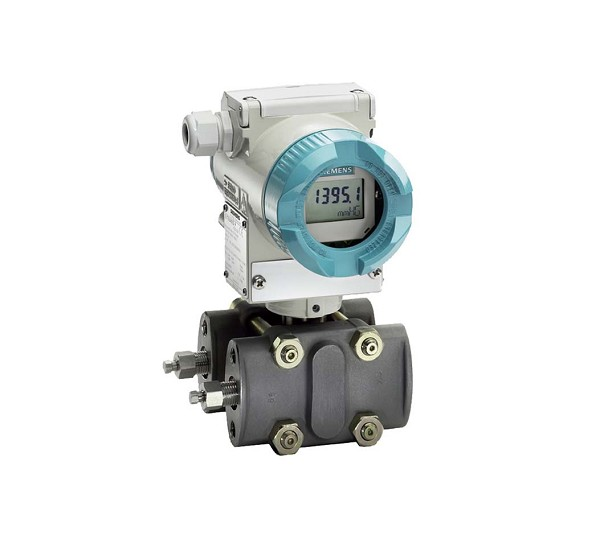 7MF4433-1CB02-2AA6-ZY01 | Siemens | Differential pressure transmitter