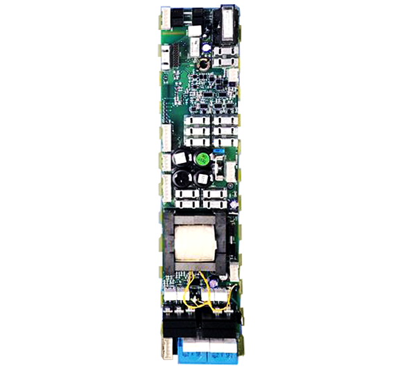 64691929 | ABB | DSMB-01C Power Supply Board