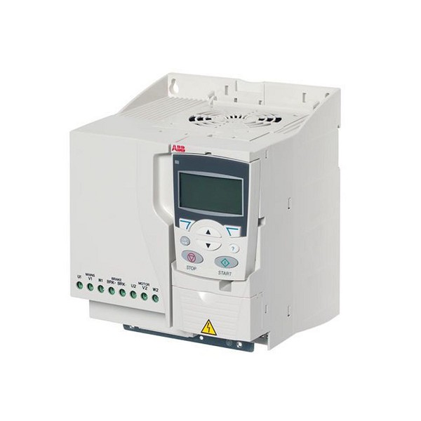 ACS355-03E-15A6-4 | ABB | ACS355 Machinery Drives