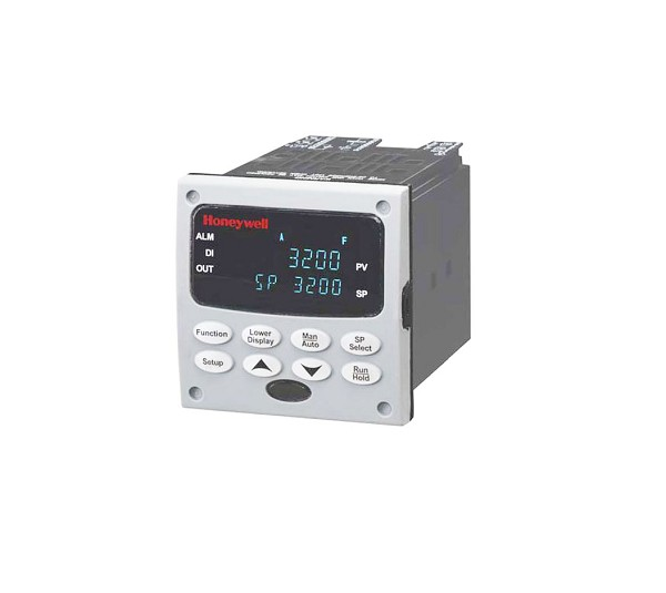 DC3200-CE-1A0R-160-00000-00-0 | Honeywell | Digital Controller