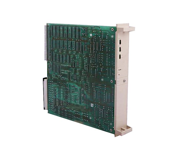 DSAI 130A | 3BSE018292R1 | ABB | Analog Input Board 16 Cannels Diff
