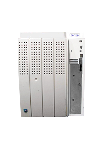EVS9326-ESV004 | Lenze | Servo Inverter Axis Modules
