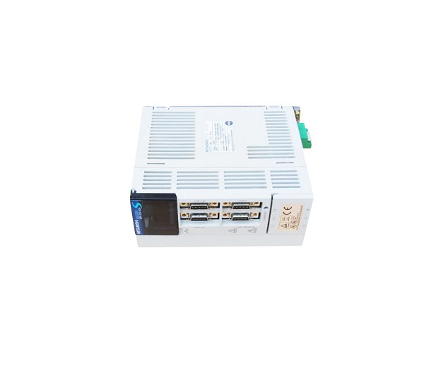 MR-J2S-40A | Mitsubishi Electric | Servo Amplifier