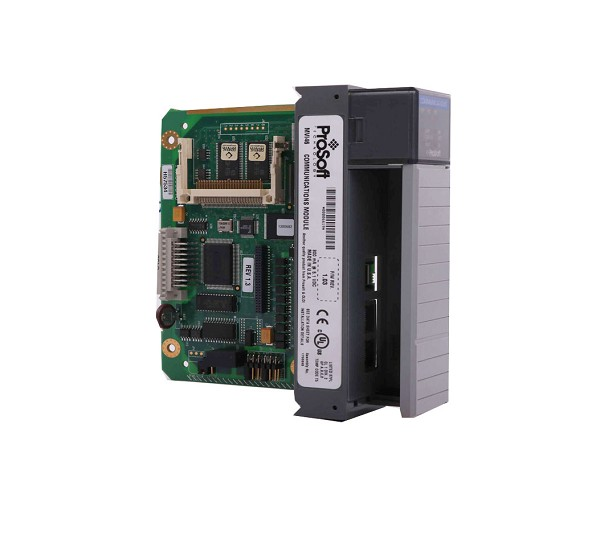 MVI46-MCM  | ProSoft | Communication Module