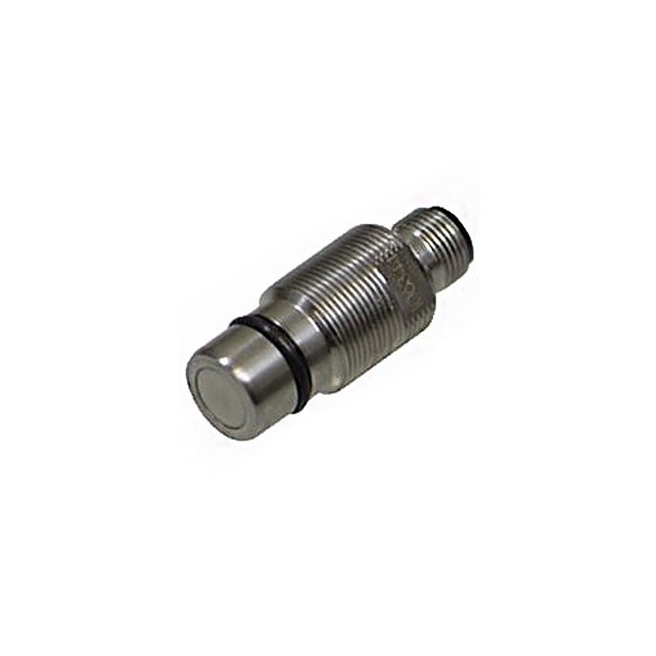 NJ1,5-18GM-N-D-V1 | Pepperl+Fuchs | Inductive Sensor