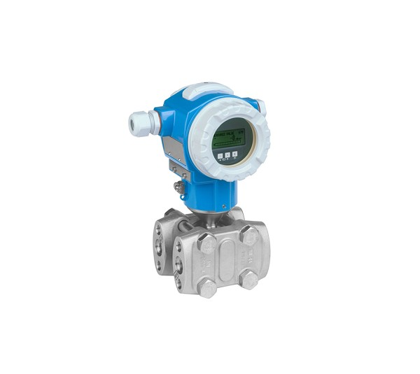PMD75-ACA7FB2DAAU | Endress+Hauser | Differential pressure Deltabar PMD75