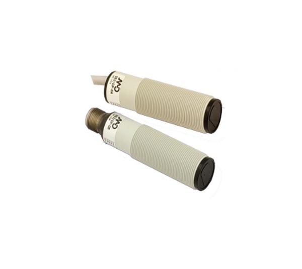 SS7/LP-1E |M D  Micro Detectors |Photoelectric Sensor
