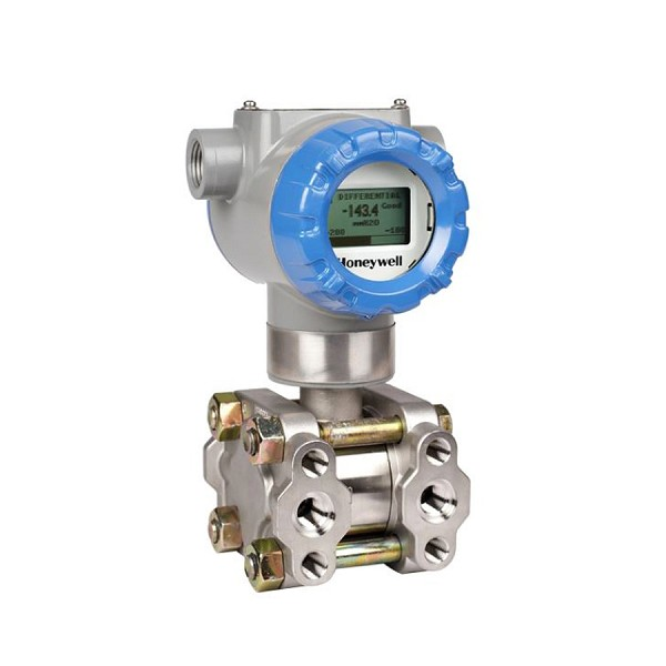 STD720-E1HS4AS-1-C-AHB-11S-B-31A0-F1-0000 | Honeywell | Differential Pressure Transmitter